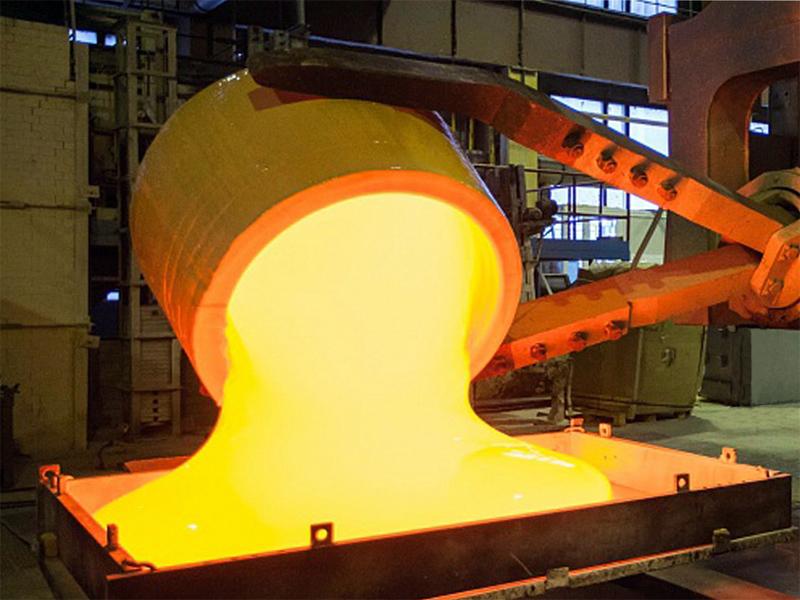 proizvodstvo-steklopaketov